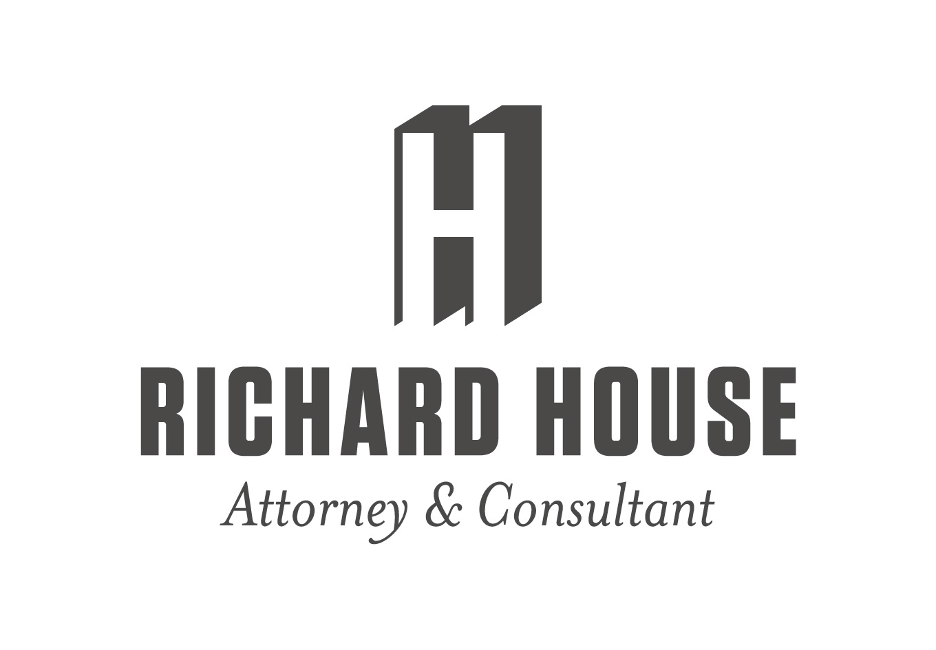 Richard House Logo